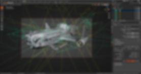 screen_ apture.jpg