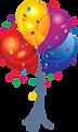 balloon-clipart-balloon-20clipart-Balloo