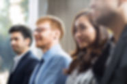 Classroom Data Center Training Courses