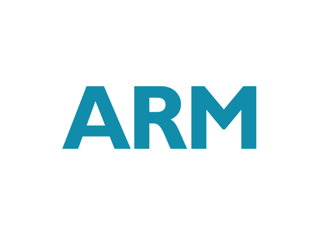 ARM_WH