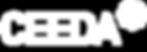 Logo de la empresa CEEDA Certificación Energética para Data Centers