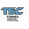 Torres Eng.bmp