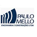 Paulo Mello.png