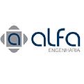 Alfa Eng.png