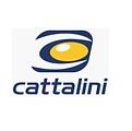 Cattalini.bmp
