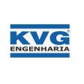 KVG.png
