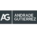 Andrade Guti.png