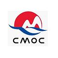 Cmoc.png