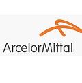 Arcelor.png