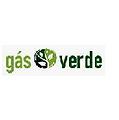 Gás Verde.png
