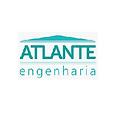 Atlante.png