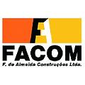 Facom.png
