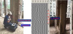 Análise de Concreto