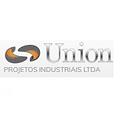 Union.bmp
