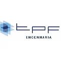 TPF.bmp