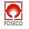 Foseco.png