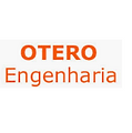 Otero.png