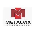 Metalvix.png