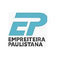 Empreiteira Paulistana.png