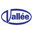 Vallée.png