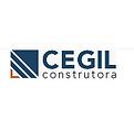 Cegil.png