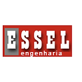 Essel.png