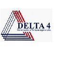Delta 4.png