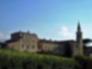 Castello D 2.png