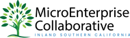 MicroEnterprise Collabortive Logo.png