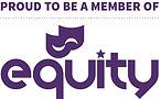 equity_logo_proud.jpg