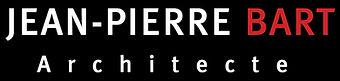logo-centre-RGB-FONDNOIR.jpg