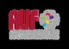 AUF.logo.png