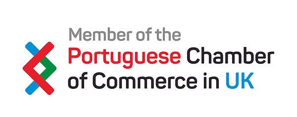 Member Chamber Logo.jpg
