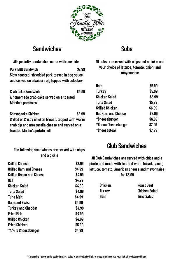Copy of The Family Table Menu (1).jpg