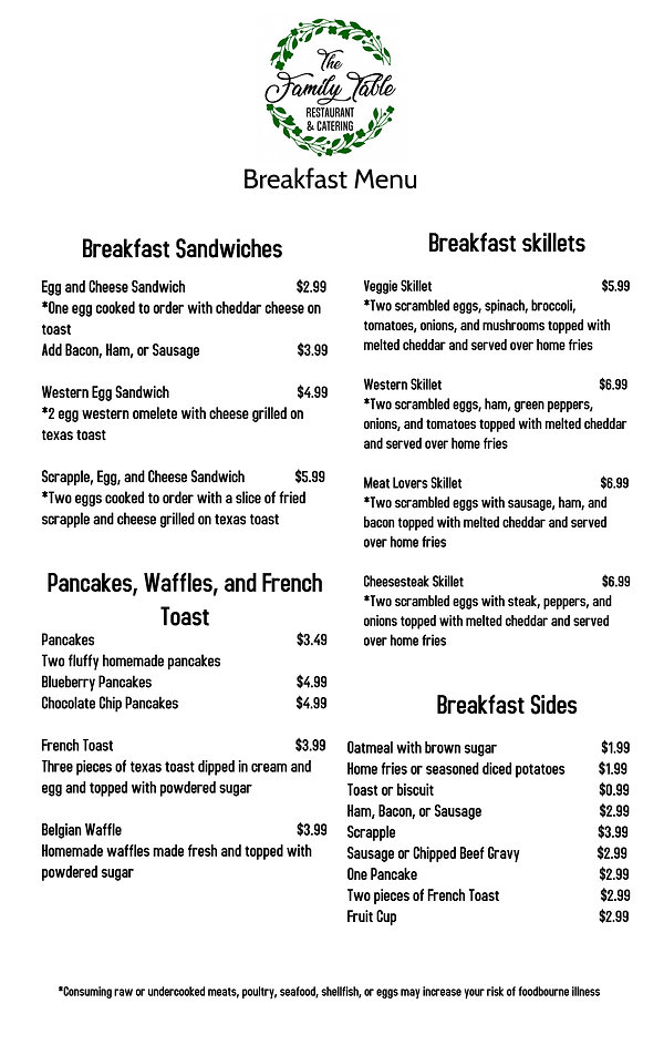 Copy of The Family Table Menu (2).jpg
