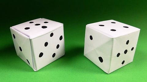 кубик.jpg
