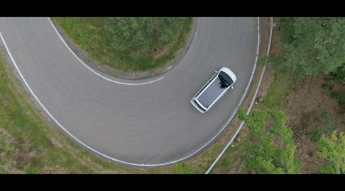 Bilstein B14 - Werbefilm für Sportfahrwerk (2017)