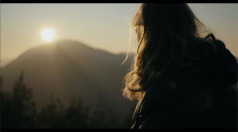 Charlotte Frank - Portrait Film Athletin (2020 für Youtube Channel)