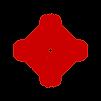 768px-Logo_monument_historique_-_rouge.s