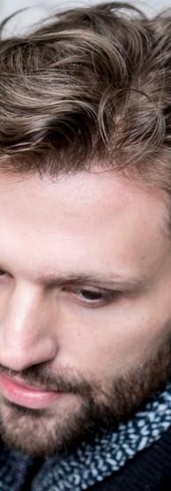 headerskin-sly-hair-co-1200x800_edited.j