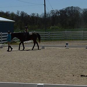 Royale Ranch - Horse Riding