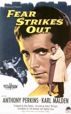 1957 Movie Poster