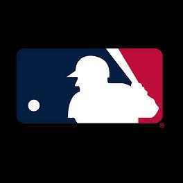 EBSM MLB Logo 2019 version.jpg