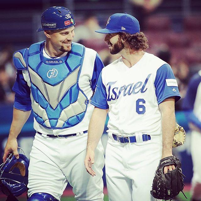 PC: MLB Properties