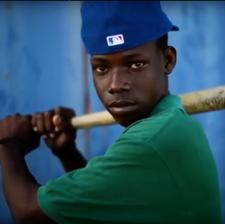 Haiti Plots Fields