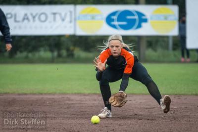 Britt Vonk