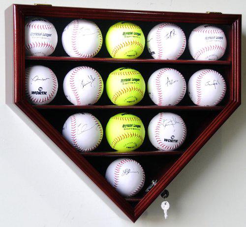baseballEBMwretgready