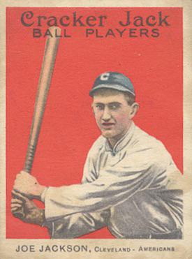 baseballEBM1914-Cracker-Jack-Baseball-Joe-Jackson-103-front