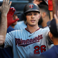 Max Kepler One-on-One