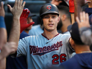 One-on-one with Max Kepler
